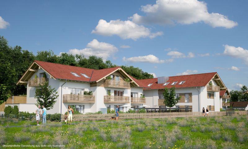 3 zimmer etagenwohnung in 83607 holzkirchen ivd24id 182470097. Black Bedroom Furniture Sets. Home Design Ideas