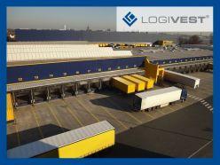 2.000 - 6.000 m² Lagerfläche in Bamberg verfügbar !