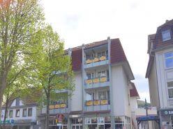 Attrakives Ladenlokal in Iserlohn-Letmathe