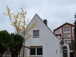 Sanierungsbedürftiges Einfamilienhaus in toller Lage von Minden