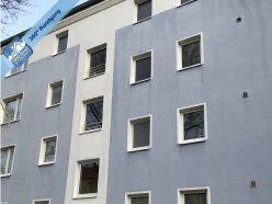 Voll vermietetes Mehrparteienhaus in Ludwigsfelde