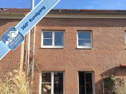 Familientraum - bezugsfreies Reihenmittelhaus in Königs Wusterhausen
