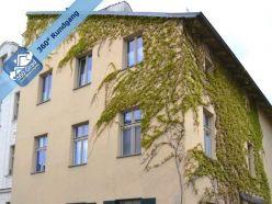 Mehrgenerationenhaus in Top-Lage von Potsdam-Babelsberg