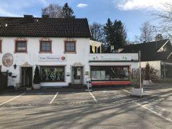 Starnberg- helles Ladenlokal mit guter Anbindung!