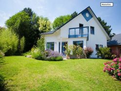 Zwangsversteigerung Zweifamilienhaus in 03149 Forst, Cottbuser Str.