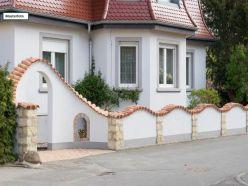 Zwangsversteigerung Einfamilienhaus in 58456 Witten, Möllerstr.