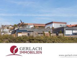 Gerlach Immobilien reihenhaus in 87538 fischen im allgäu berg ivd24id 182546623