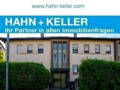 Kapitalanleger aufgepasst! Interessante 1 Zimmer Wohnung in guter Lage von Waiblingen!